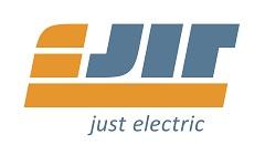 e-JIT